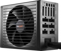 Блок питания Be quiet Dark Power Pro  Dark Power Pro 11 550W