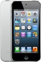 Плеєр Apple iPod touch 5gen 16Gb