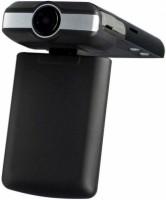 Видеорегистратор Cyclon DVR-120FHD