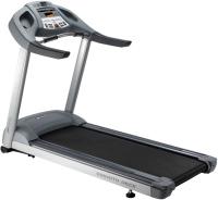 Фото - Беговая дорожка Circle Fitness M6000