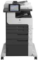 МФУ HP LaserJet Enterprise 700 M725F