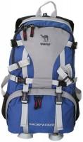 Рюкзак Tramp Backpacker 32л