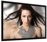 Проекционный экран Adeo Plano 200x112