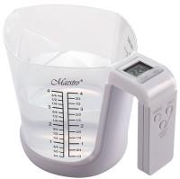 Весы Maestro MR-1804