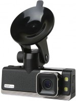 Видеорегистратор Synteco RV-1000