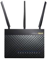 Wi-Fi адаптер Asus RT-AC68U