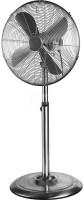 Вентилятор AEG VL 5527 MS