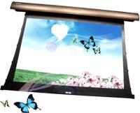 Проекционный экран AV Screen Cinema 265x149