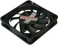Система охлаждения Xilence WhiteBox SlimLine 60