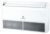 Кондиционер Electrolux EACU-18HU/N3