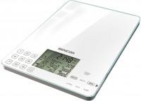 Весы Sencor SKS 6000