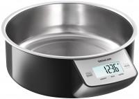 Весы Sencor SKS 4030