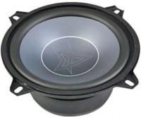 Автоакустика Art Sound AS 5W