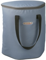 Термосумка Campingaz Basic Cooler 15
