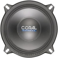 Автоакустика Coral DLW 130