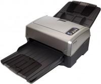 Фото - Сканер Xerox DocuMate 4760