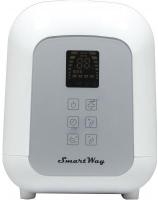 Фото - Увлажнитель воздуха SmartWay SW-HU8370