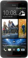 Фото - Мобильный телефон HTC Butterfly S 16ГБ