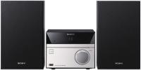 Фото - Аудиосистема Sony CMT-S20