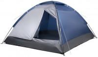 Фото - Палатка Trek Planet Lite Dome 4-местная