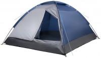 Фото - Палатка Trek Planet Lite Dome 3-местная