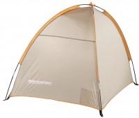 Фото - Палатка Kemping Sun Tent