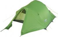 Фото - Палатка Terra Incognita Minima 4-местная