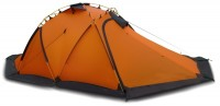 Фото - Палатка Trimm Vision-DSL 3-местная