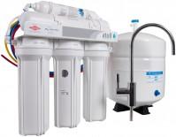 Фильтр для воды Atoll A-560E
