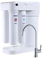 Фильтр для воды Aquaphor Morion M