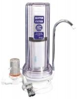 Фильтр для воды Aquafilter FHCTF