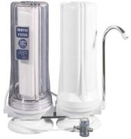 Фильтр для воды Aquafilter FHCTF2