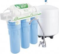 Фильтр для воды Nasha Voda Absolute MO 5-50