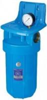 Фильтр для воды Aquafilter FH10B1-B-WB