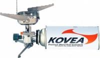 Горелка Kovea TKB-9901