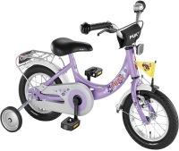Детский велосипед PUKY ZL 12-1 Alu
