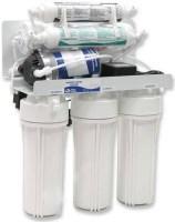 Фильтр для воды Aquafilter FRO5JGMP