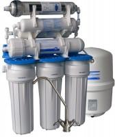 Фильтр для воды Aquafilter FRO8JGM