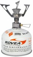 Горелка Kovea KB-1005