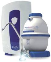 Фильтр для воды Aquafilter SPURE