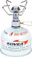 Горелка Kovea KB-0509