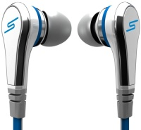 Наушники SMS Audio Street by 50 In-Ear Wired