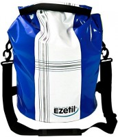 Термосумка Ezetil Keep Cool Dry Bag 11