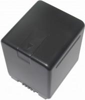 Фото - Аккумулятор для камеры Panasonic VW-VBN260