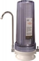 Фильтр для воды RAIFIL UNO