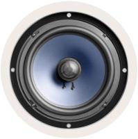 Акустическая система Polk Audio RC80i