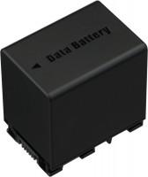 Аккумулятор для камеры JVC BN-VG121