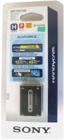 Аккумулятор для камеры Sony NP-FH100
