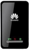 Фото - Модем Huawei EC5805