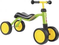 Детский велосипед PUKY Wutsch